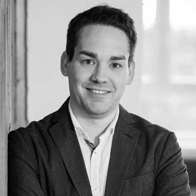 Timo Kleemann, Webdesigner