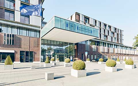 Webdesign UCM GmbH